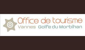 office-vannes-2